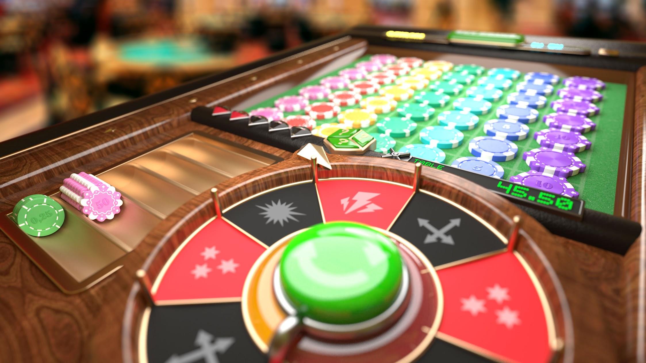 spiel casino kings roßhaupt