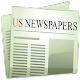 All US Newspapers | US Newspapers App for PC-Windows 7,8,10 and Mac