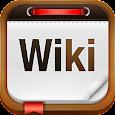 SuperWiki WikiPedia Browser
