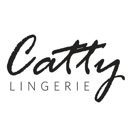 Lingerie Catty