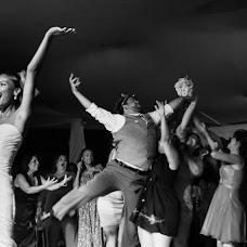 Wedding photographer Márcia Floriano (floriano). Photo of 19.09.2015