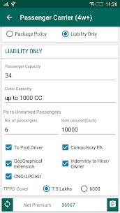 Motor Premium CalculatorApp Download For Android 6