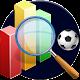 İddaa Analiz Programı 2018 (Ücretsiz) for PC-Windows 7,8,10 and Mac