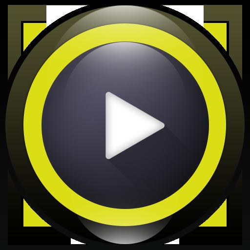 HD MX Player