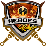 HeroesRebornVPN PRO