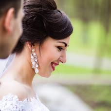Wedding photographer Aleksandr Dyachenko (medov). Photo of 23.05.2016
