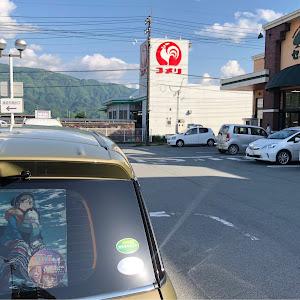 キャストアクティバ  Gターボ SAⅢ 4WD H29年式のカスタム事例画像 第104豊崎小隊愛生さんの2019年02月07日23:59の投稿
