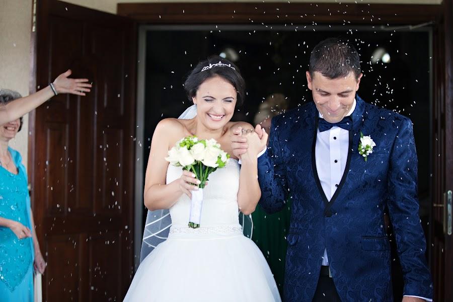 Fotograful de nuntă Alida Boari (boari). Fotografia din 07.10.2015