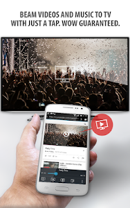 Tubio - Cast Web Videos to TV v1.87 Premium