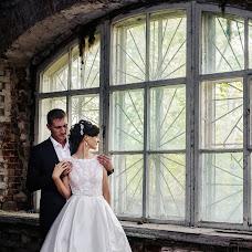 Wedding photographer Tatyana Mikhaylova (Tatjana87). Photo of 14.06.2017