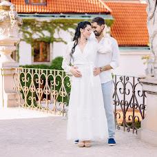 Wedding photographer Yuliya Chernyavskaya (JuliyaCh). Photo of 13.08.2018