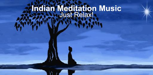 Yoga Music & Meditation Relax Music -Sleep, Spa - Apps on Google Play