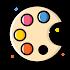 Memos - Draw & Paint 1.5