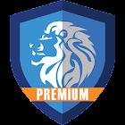 AegisLab Antivirus Premium icon
