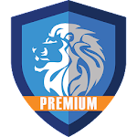 AegisLab Antivirus Premium v4.2.0