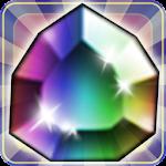 Forgotten Treasure - Match 3 Icon