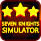 Download Seven Knights - Simulator For PC Windows and Mac