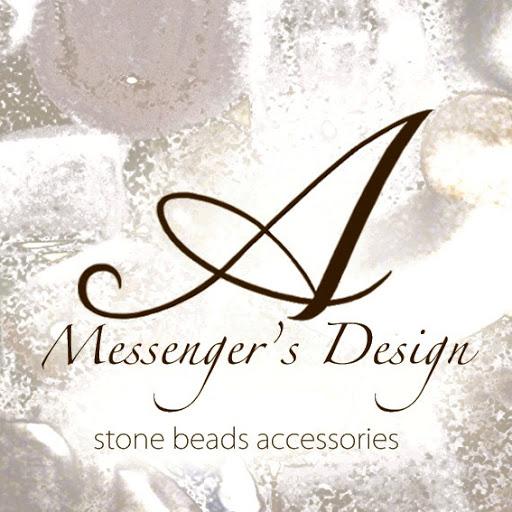 A Messenger's Design