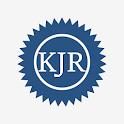 KJR Rupo icon