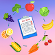 Lose weight in 7 Days \ Fat Loss without Exercise Download on Windows