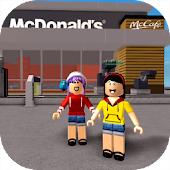New Tips McDonalds Tycoon Roblox