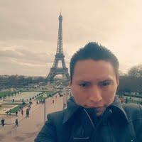 Foto de perfil de edwyn