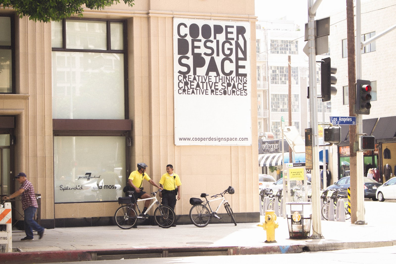 LA MARKET_ AUG 2017- COOPER DESIGN SPACE.jpg