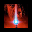 *<b>NEW</b>* HD <b>Star Wars</b>: The Last Jedi <b>New</b> Tab