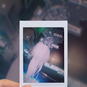 ワゴンRスティングレー MH34Sのカスタム事例画像 美友さんの2021年02月24日18:23の投稿