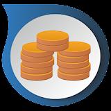 G&T Controller - Finanças