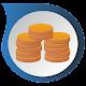 G&T Controller - Finanças (app)