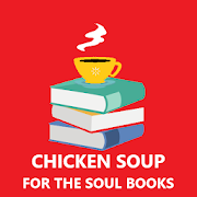 Chicken Soup for the Soul Book Summary