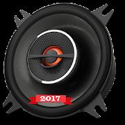 sound speaker booster