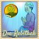 Doa Rabithah Download on Windows