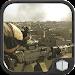 US Army Base Attack Survival icon