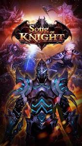 Song of Knight v1.1.6 Mod