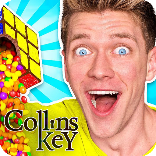 Collins Key Fans 2 1 2 Apk Download Com Nossmario Collinskey Apk