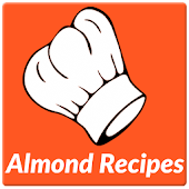 Almond Recipes
