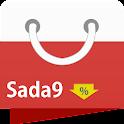싸다구 - 최저가와 비교하는 유일한 핫딜 모음앱 icon