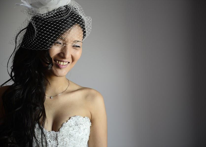 Wedding photographer Artur Pogosyan (Pogart). Photo of 12.08.2014