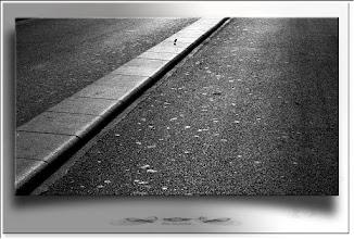 Foto: 2012 01 25 - R 07 07 26 185 - P 151 - über die Straße