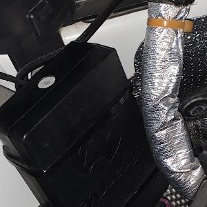 4シリーズ グランクーペ  420i msport 2017年後期のカスタム事例画像 YUMIさんの2020年09月16日20:14の投稿