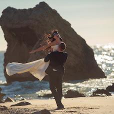 Wedding photographer Adomas Tirksliunas (adamas). Photo of 16.09.2016