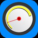 Air Density & RAD Meter icon