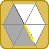 Hexagon: Puzzle Game