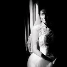 Wedding photographer Tin Martin (tinmartin). Photo of 18.12.2017