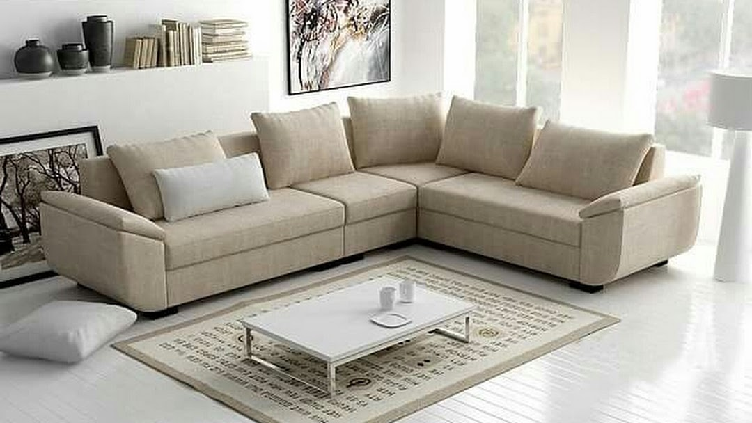 Remarkable Sahil Sofa Repair Sofa Cover Sofa Dry Cleaning New Sofa Interior Design Ideas Tzicisoteloinfo