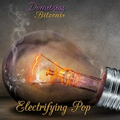 Electrifying Pop