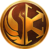 The Old Republic™ Security Key APK Icon