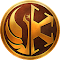 The Old Republic Security Key 1.0.1 Apk